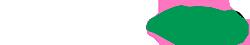 Style-cid Logo